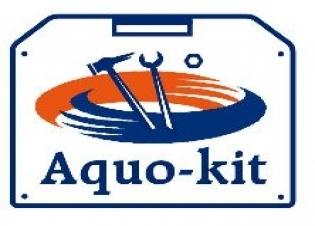 Afbeelding Ecologische KRW-toetsingen in Aquokit