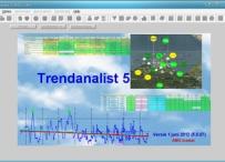 Afbeelding Milieu-statistiek en trendanalyses