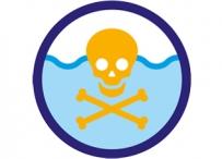 Afbeelding Ecologische sleutelfactor toxiciteit (ESF8)