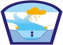 Afbeelding Ecologische Sleutelfactoren Stromende Wateren