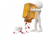 Afbeelding Stand van zaken geneesmiddelresten Wetterskip Fryslan