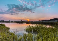 Afbeelding Watersysteemanalyse Bovenrijn Waal, Nederrijn-Lek en IJssel