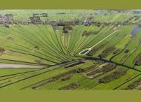 Afbeelding Een gebiedsbrede analyse van toxische druk in Noordholland